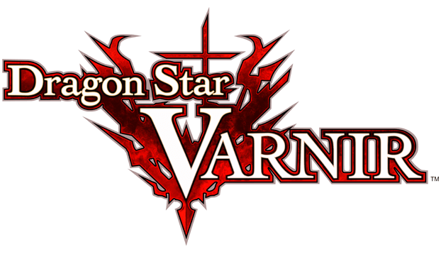 dragon star Varnir review