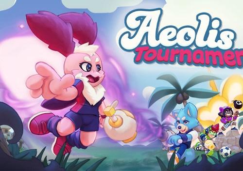 Aeolis-tournament-review