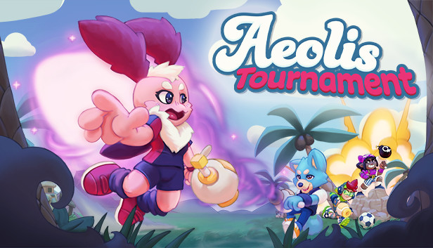 Aeolis-tournament-review