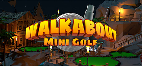 walk-about-mini-golf