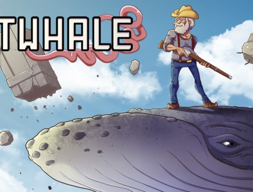 Gutwhale PlayStation 5 Review