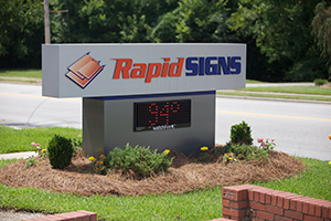rapid-signs