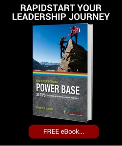RapidStart Leadership free eBook