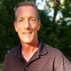 Ken Downer Founder of RapidStart Leadership