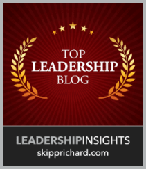 Skip Pritchard top-leadership-blog-award-260x300