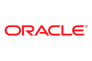 Integration_0001_Oracle-Logo