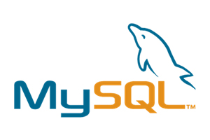 Integration_0003_MySQL-logo-17DB4E5FD6-seeklogo.com