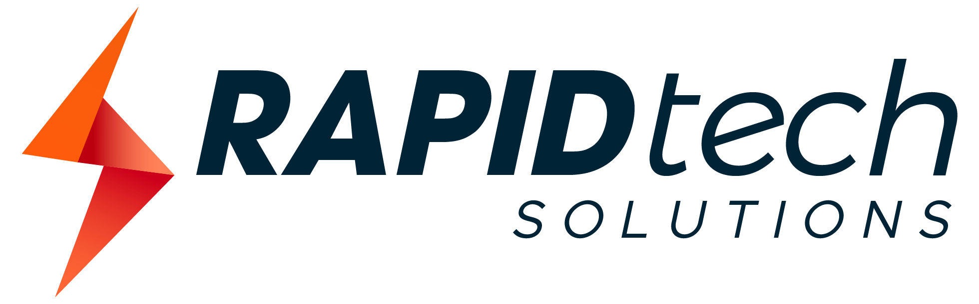 RAPIDTech Solutions – Electronic Shelf Labels & Digital Signage Solutions