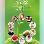 Top 5 Screen Lock Apps