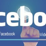How To Easily Download Facebook Videos on Smartphone