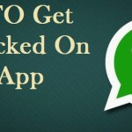 How TO Get Unblocked On WhatsApp without Blocker Knowing