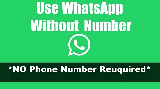 Top WhatsApp Tricks and Cheats Of 2017 - WhatsApp Without Number