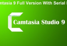 How To Download Camtasia For Free Full Version