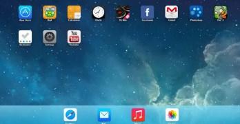 How to Run iOS Apps on Windows PC