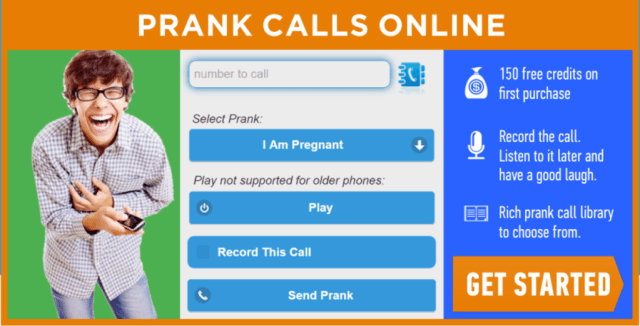 Top 10+ Best Amazing prank websites on Internet 2017