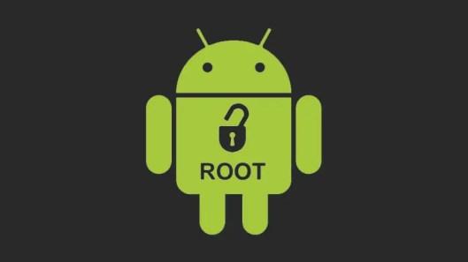Framaroot for Android - Farmaroot App