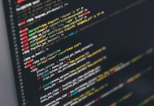 Best Programming Languages for Game