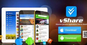 Vshare Download for iOS, Android & PC For FREE [Dec Updated]