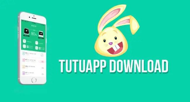 Tutuapp Download - tutuapp apk for Android, iOS, MAC, PC