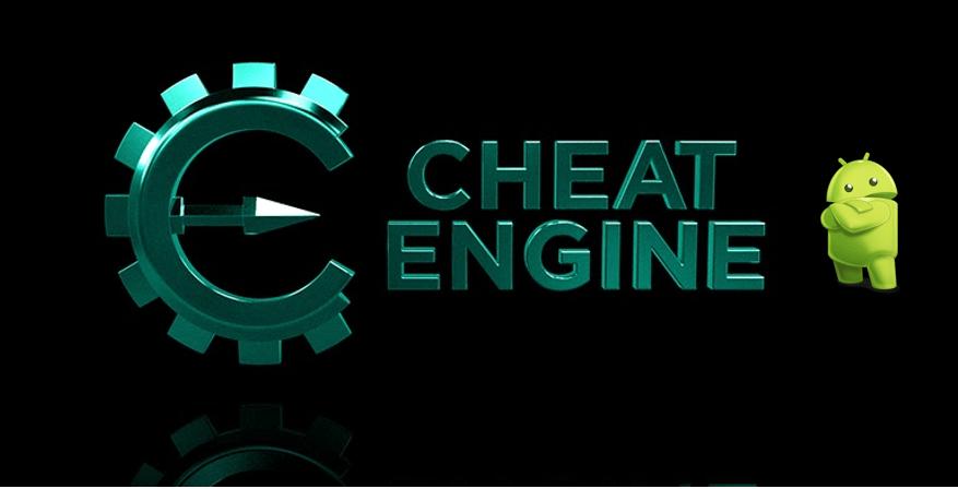 Cheat Engine APK