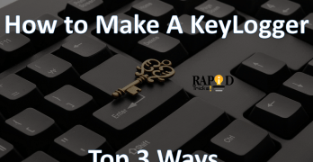How to create a keylogger using Notepad, USB & Python [Top 3 Ways]