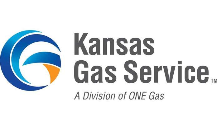 Kansas Gas Service Login