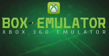 How to Play Xbox 360 games on Android using Xbox 360 Emulator for Android