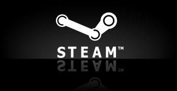 How to solve the Steam Games not Launching error?