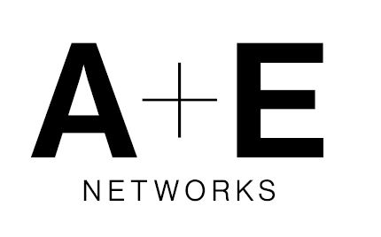 A+E networks buys NBCUniversal out of German joint venture