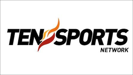 SPN completes first phase of TEN Sports acquisition