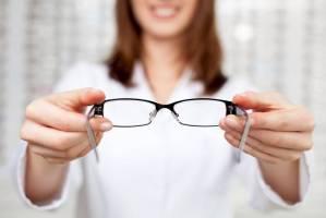 szemüvegkészítés szemüvegjavítás