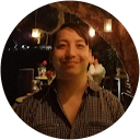 Timothy Yang Avatar