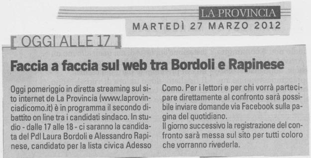 Rapinese-Bordoli-La-Provincia-001