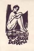 Helgi Sussi - 1969 okt