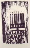 Haimre 8-kl Kool -1965 veebr