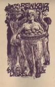 Rein Kaidla, Mitšurini nim sovhoosi direktor - 1968 okt