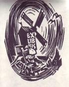 Laine Lants, Rapla teeninduskombinaadi villaveski töötaja - 1975 märts