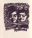 Rapla Lasteraamatukogu - 1967 november