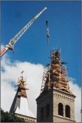 juuni 2006
