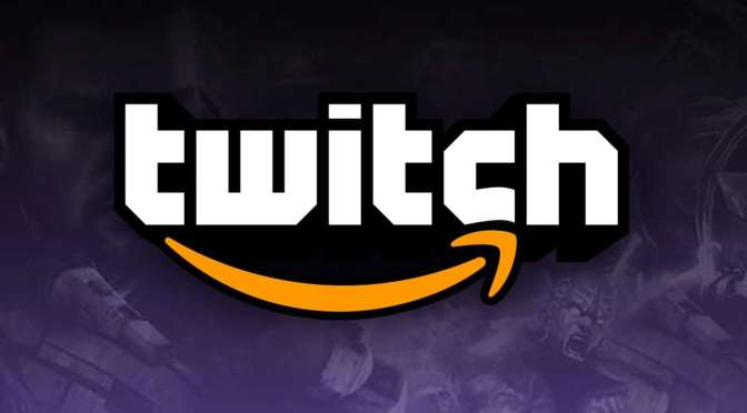 A Look Into the $1B Acquisition of Twitch by Amazon