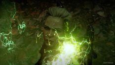 Dragon-Age-Inquisition-Twitch-Stream-Shows-Impressive-Dragon-Fight-466880-4