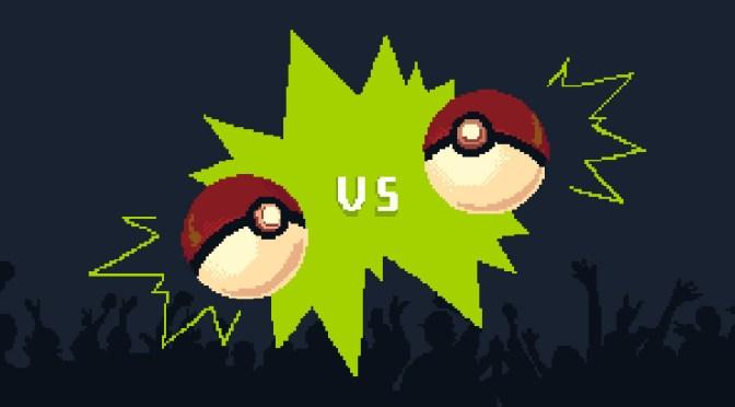 The Hitbox Pokémon Showdown