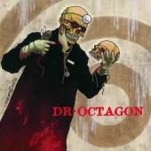 droctagon500