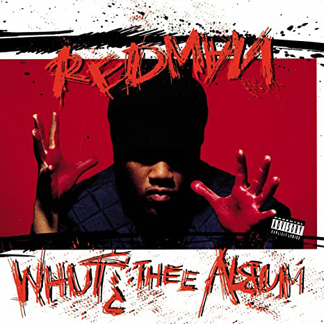 Redman – Whut? The Album