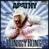 ApaHonkey500