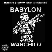 BabylonWarchild11500
