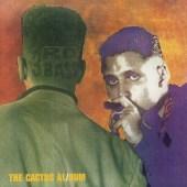 TheCactusAlbum