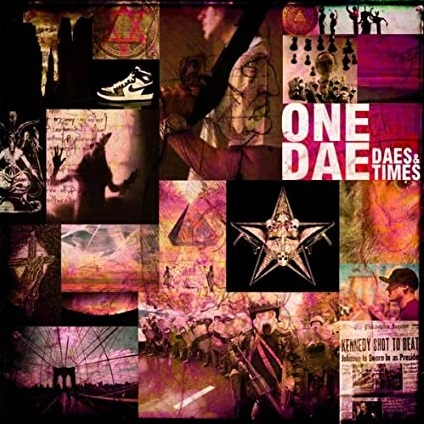 One Dae – Daes & Times