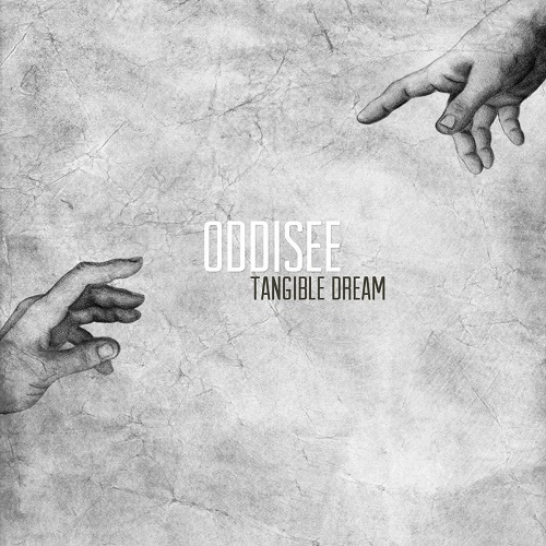 Oddisee – Tangible Dream