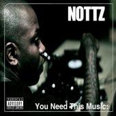 Nottz2010500